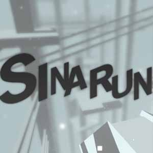 SinaRun Digital Download Price Comparison