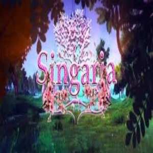 SINGARIA Digital Download Price Comparison