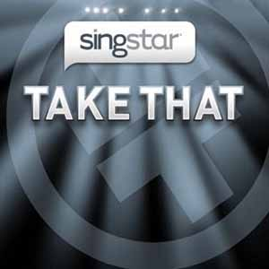 Singstar Take That Ps3 Code Price Comparison
