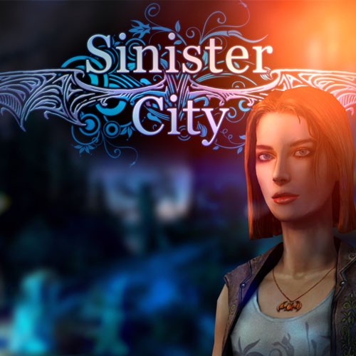 Sinister City Digital Download Price Comparison