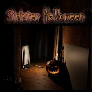 Sinister Halloween Digital Download Price Comparison