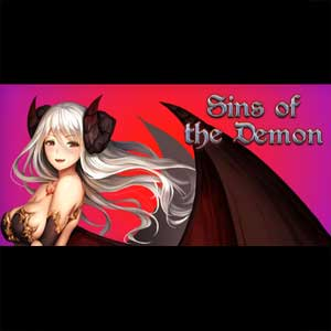 Sins Of The Demon Digital Download Price Comparison