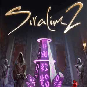 Siralim 2 Digital Download Price Comparison