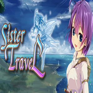 Sister Travel Digital Download Price Comparison