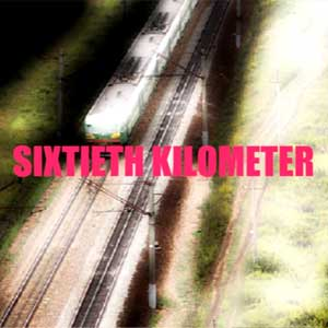 Sixtieth Kilometer Digital Download Price Comparison