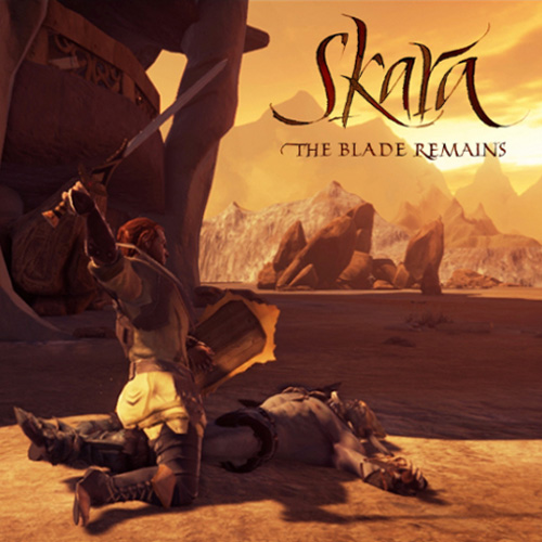 Skara Digital Download Price Comparison