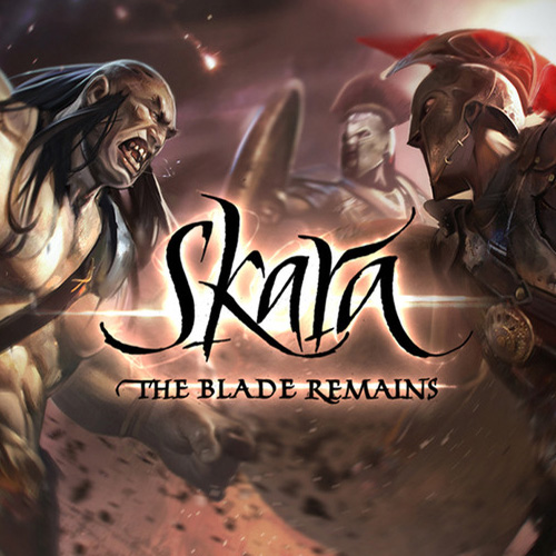 Skara The Blade Remains Digital Download Price Comparison