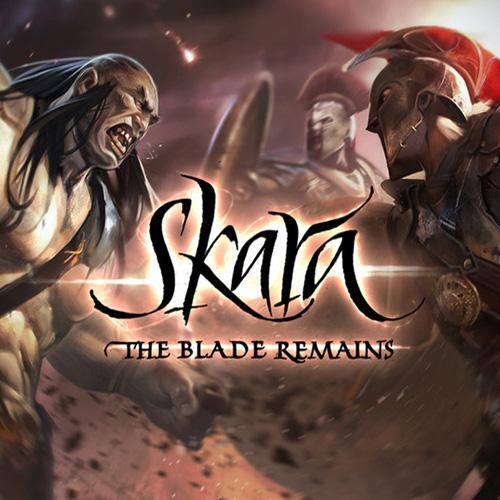 Skara The Blade Remains Digital Download Price Comparison