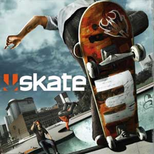 Skate 3 Ps3 Code Price Comparison