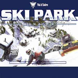 Ski Park Manager Digital Download Price Comparison