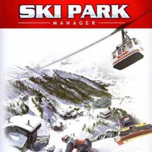 Ski Park Manager Simulator Digital Download Price Comparison