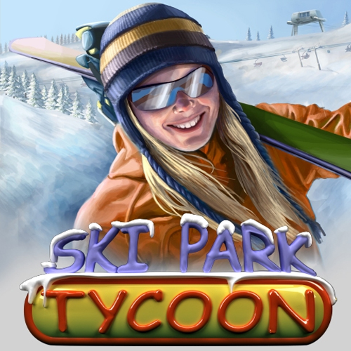 Ski Park Tycoon Digital Download Price Comparison