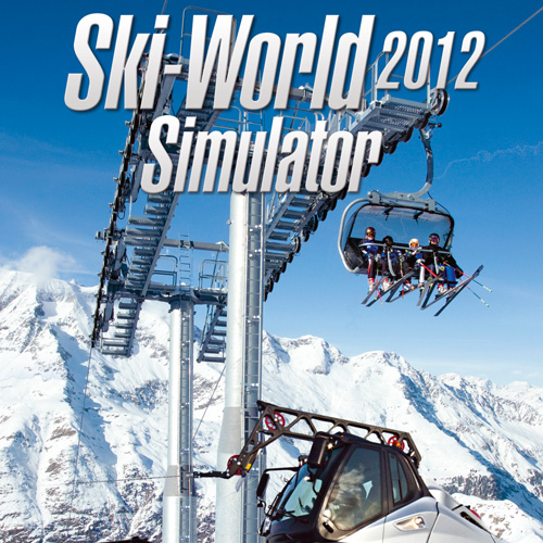 Ski-World Simulator Digital Download Price Comparison