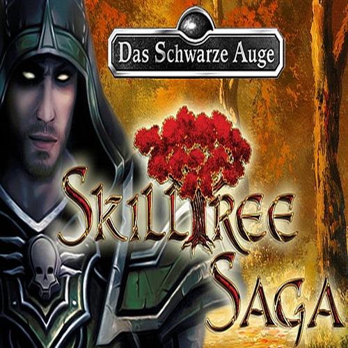 Skilltree Saga Digital Download Price Comparison