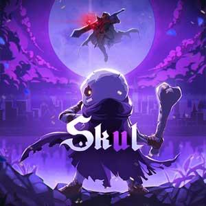 Skul The Hero Slayer Digital Download Price Comparison