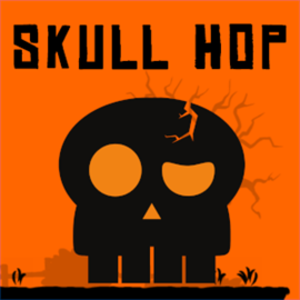 SKULL HOP Xbox Series Price Comparison