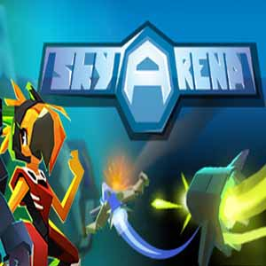 Sky Arena Digital Download Price Comparison
