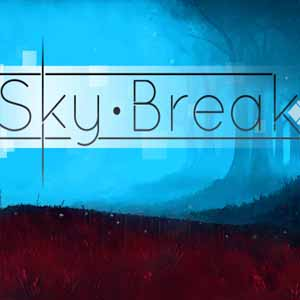 Sky Break Digital Download Price Comparison