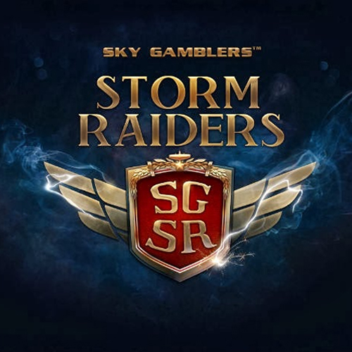 Sky Gamblers Storm Raiders Digital Download Price Comparison