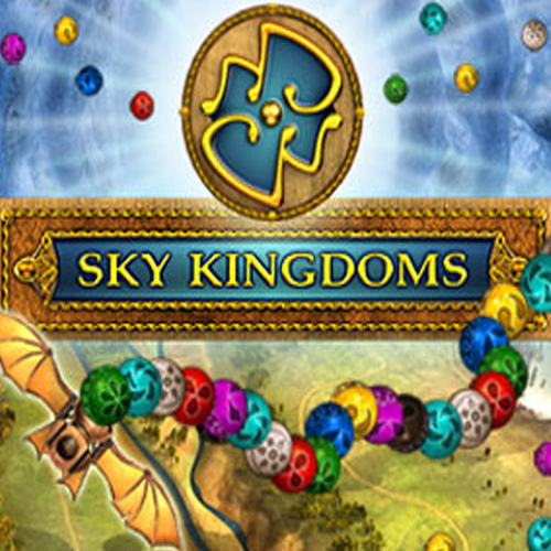 Sky Kingdoms Digital Download Price Comparison