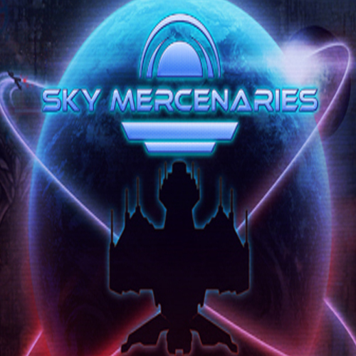 Sky Mercenaries Digital Download Price Comparison