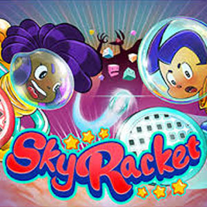 Sky Racket Nintendo Switch Digital & Box Price Comparison