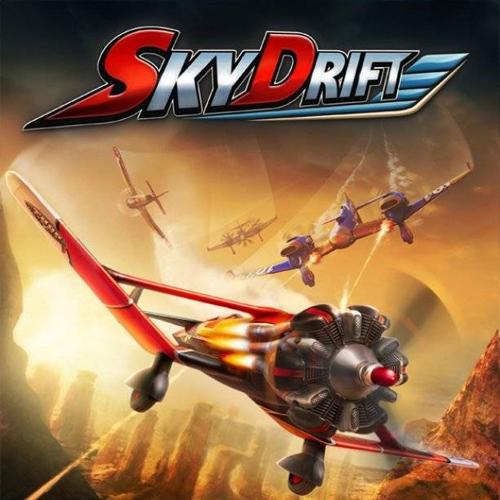 SkyDrift Digital Download Price Comparison