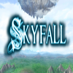 Skyfall Digital Download Price Comparison
