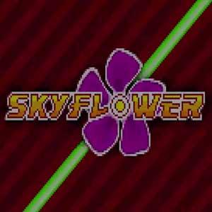 Skyflower Digital Download Price Comparison