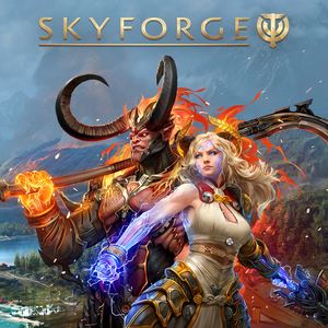 Skyforge Nintendo Switch Price Comparison