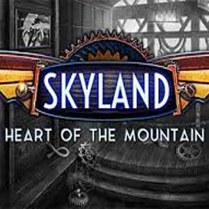 Skyland Heart of the Mountain Digital Download Price Comparison