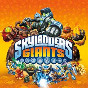 Buy Skylanders Giants Nintendo 3DS Download Code Compare Prices