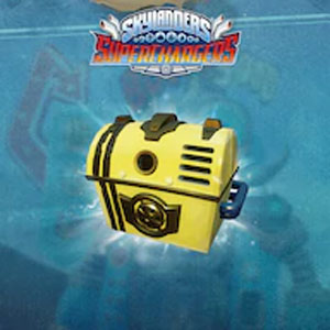 Skylanders SuperChargers Boost Kit Xbox One Price Comparison