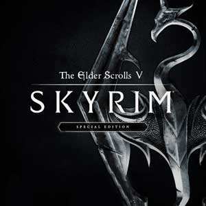 Skyrim Special Edition Digital Download Price Comparison