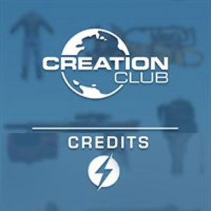 Skyrim Special Edition Creation Club Credits Xbox One Digital & Box Price Comparison