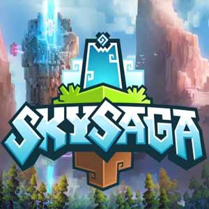 Skysaga Digital Download Price Comparison