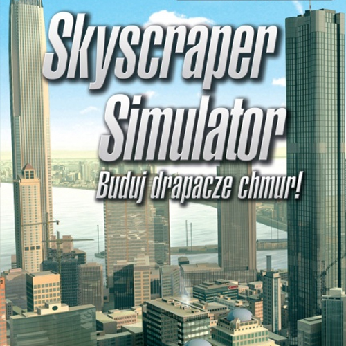 Skyscraper Simulator Digital Download Price Comparison
