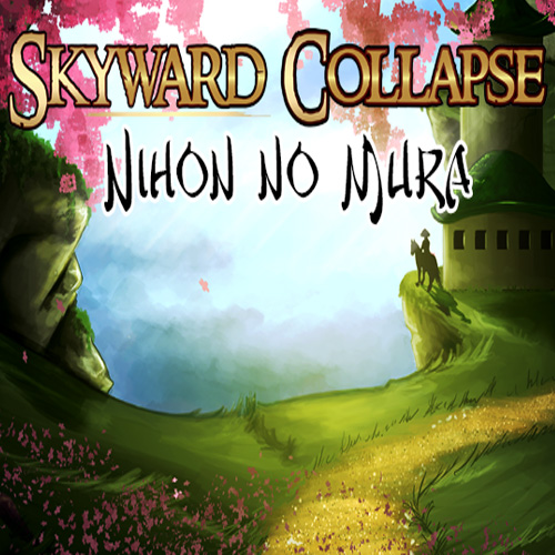 Skyward Collapse Nihon no Mura Digital Download Price Comparison