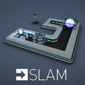 Slam Digital Download Price Comparison