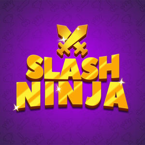 Slash Ninja
