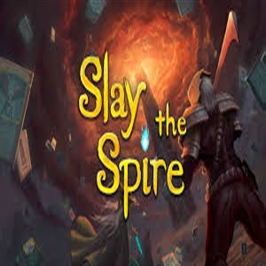 Slay The Spire Xbox Series Price Comparison