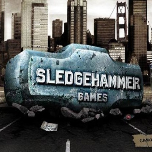 Sledgehammer Digital Download Price Comparison