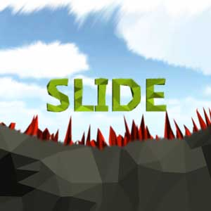 SLIDE platformer Digital Download Price Comparison