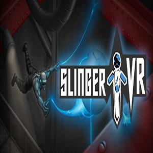 Slinger VR Digital Download Price Comparison