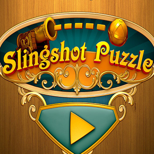 Slingshot Puzzle Digital Download Price Comparison