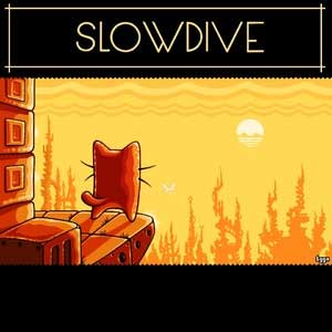 Slowdrive Digital Download Price Comparison