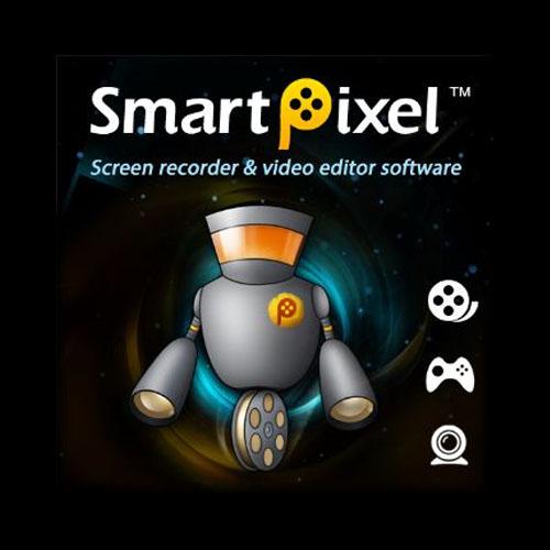 Smartpixel Recorder Software License 1 Year Digital Download Price Comparison