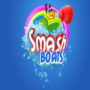 Smash Boats Nintendo Switch Price Comparison