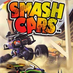 Smash Cars Digital Download Price Comparison