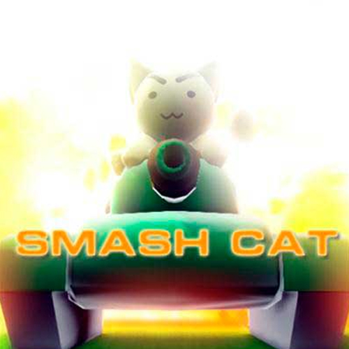 Smash Cat Digital Download Price Comparison